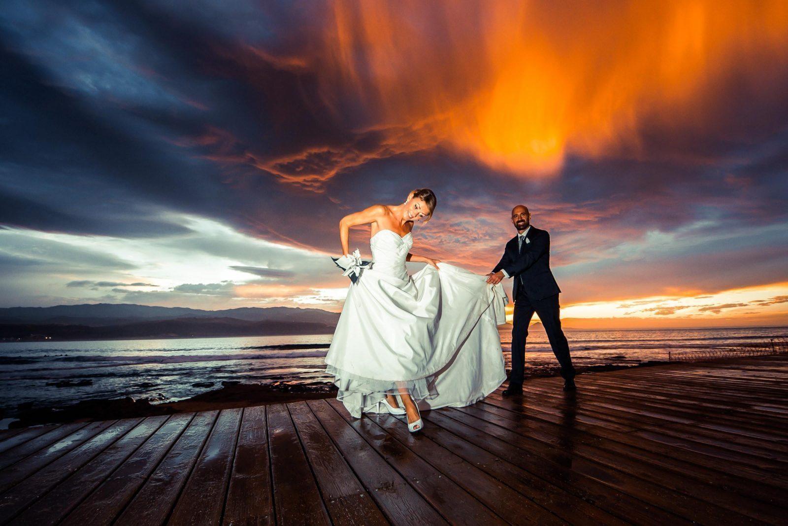 Wedding Photos En Las Palmas