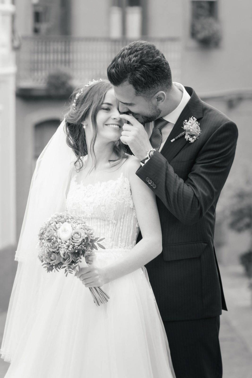 Gran Canaria Wedding Photographer
