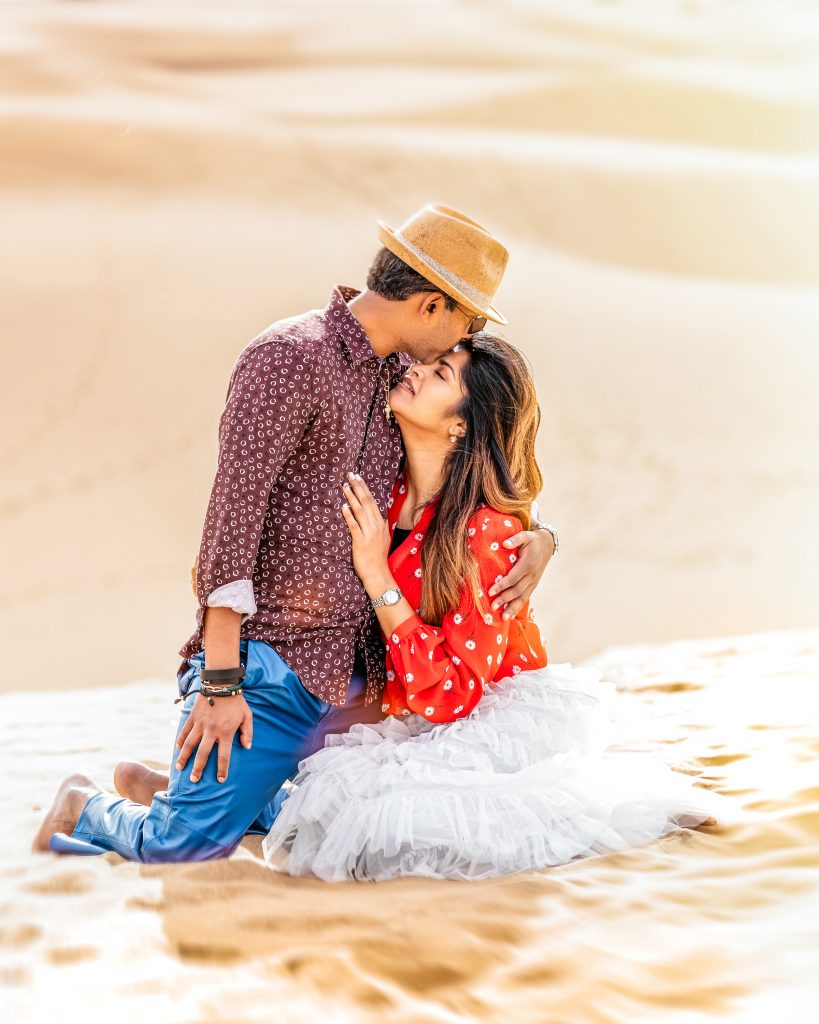 Love- Story – Gran Canaria Photographer – Love Story and Travet Photo Shoot