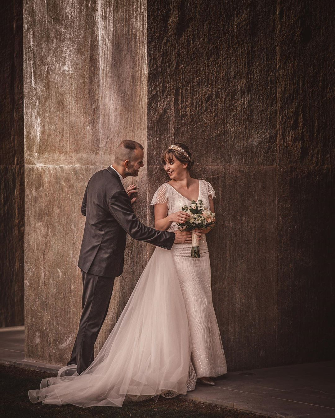 Wedding Photographer Gran Canaria