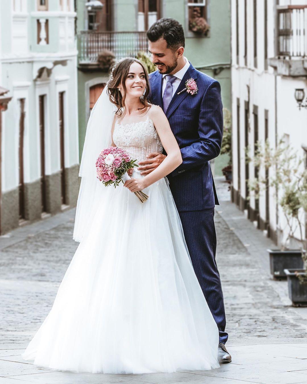 Fotógrafo de bodas Gran Canaria